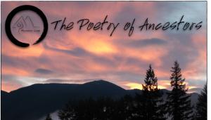 poetry-of-ancestors